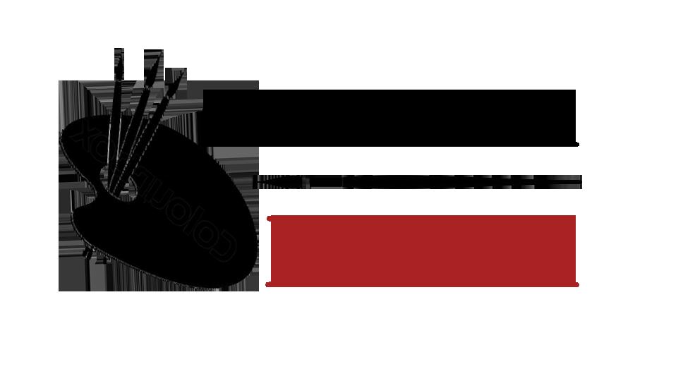 Galeria Mala - Logo